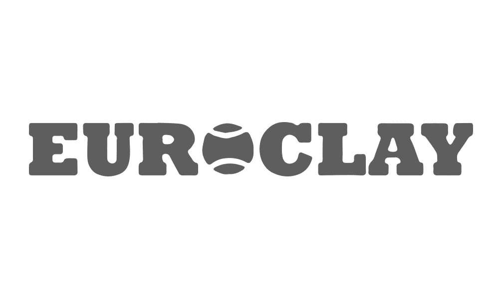 Euroclay