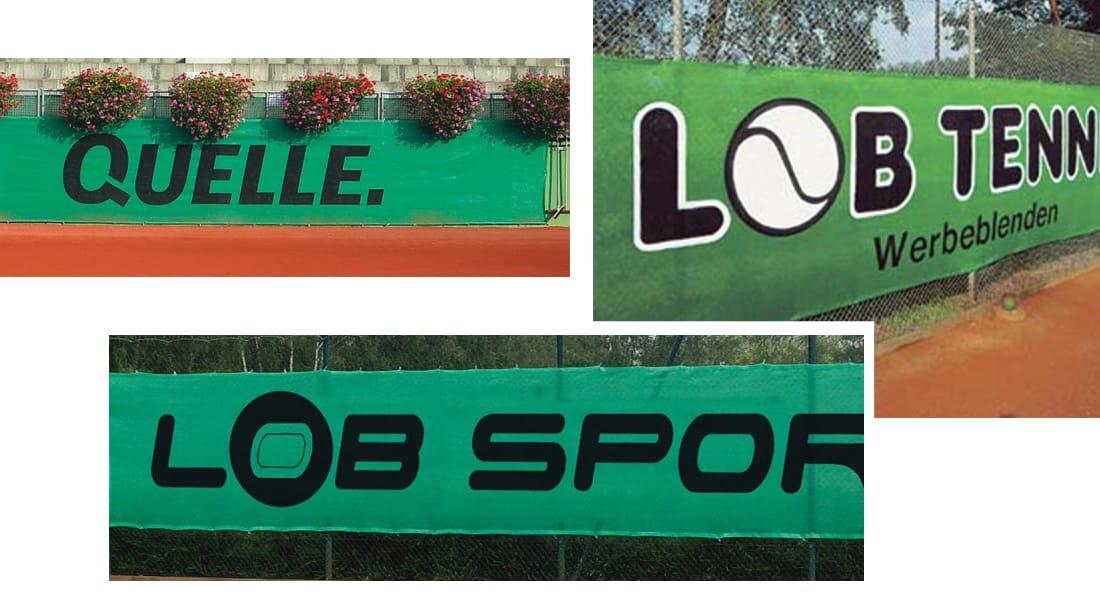 Tennis Court Windbreaks Buying Tips