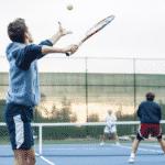 Rusty-Racquets-Intro